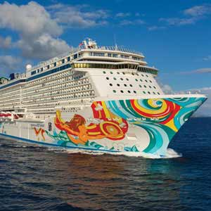 Cruise Deals For Caribbean