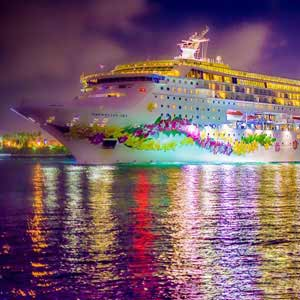 Cruise Deals For Bahamas