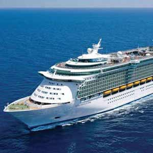 Cruise Deals For Caribbean - Western