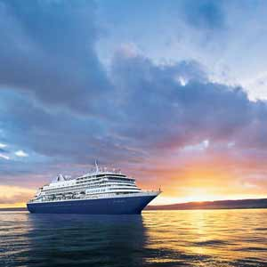 Cruise Deals For Mexican Rivieira